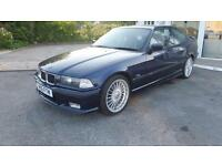 BMW 328i Sport