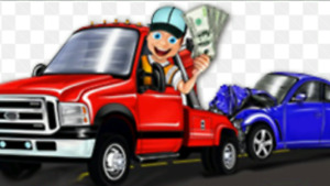 We pay cash for your scrap junk vehicles