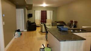 Student Room for Rent in Sandy Hill