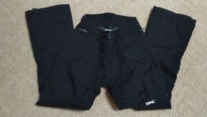 Women's ski pants, Size S