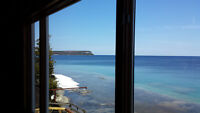 Cottage for Rent Lions head on Georgian Bay Very nice place