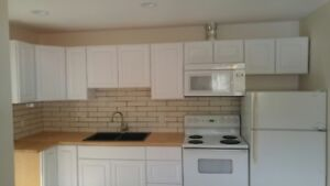 Downtown Fernie - 1 Bedroom Apartment for Rent