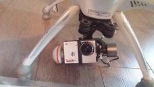drone walkera pro 350 Québec City Québec image 7