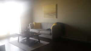 Luxury Apt to Share!  $500 all inclusive