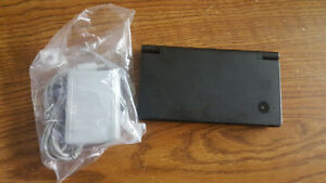 Nintendo DS Handheld System with Charger