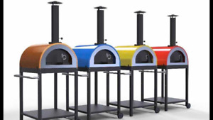 Pizza Oven Sale
