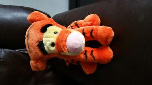 Brand new Disney tiger
