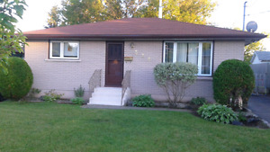 OPEN HOUSE SATURDAY AUGUST 26 1-3pm