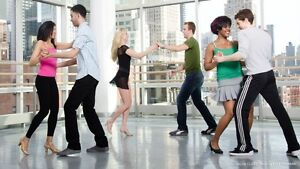 Ballroom and Adult dance instructor Cambridge Kitchener Area image 2