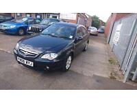 2008 / 08 Proton GEN-2 1.6 4 Door 1 Owner Long MOT+Warranty