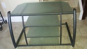 TV  Stand Windsor Region Ontario image 1