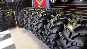 STI OutBack Max ATV Tires Peterborough Peterborough Area image 3