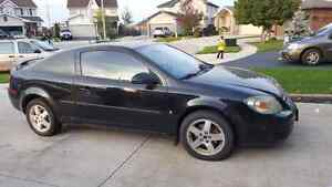 2009 CHEVY COBALT LT COUPE ***SAFETY & E-TESTED***