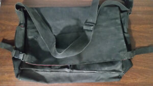 Laptop/Notebook Computer Carrying Case