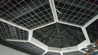 Tbar Ceiling Specialists
