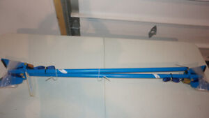 New Genie GN-85300 GN85300 85300 Pipe Cradle Assembly