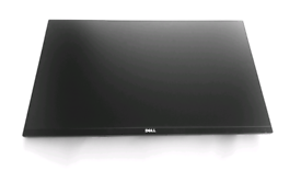 Dell Monitor QHD 1440p (perfect for PS5)