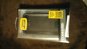 Used Otterbox for Samsung Galaxy S3