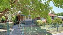 3BR House,near Bus stops,Schools,Shops inclusive of 2 bills! Ferntree Gully Knox Area Preview