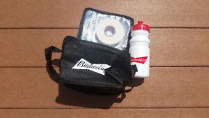 Kit promotionnel Budweiser