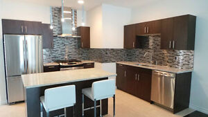 Home Remodelling / Renovations Free Estimates!!! Windsor Region Ontario image 6