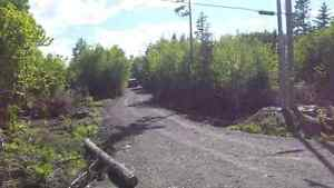 NEW PRICE!!!!MUST SELL!!!!LAND FOR SALE ON CAMPOBELLO ISLAND