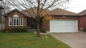 SOUTH WINDSOR HOME FOR RENT