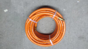 "(1)     50 feet      3/8""   Air Lines  NEW"