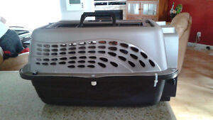 Small Size Dog Crate for sale