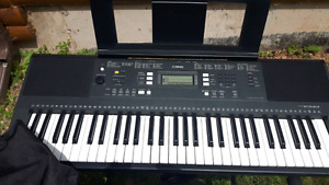 Used Keyboard For Sale