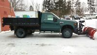 2010 Ford F-350 XL Other