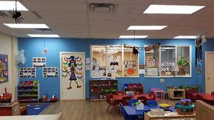 Day Care Centre in McLeod Community Edmonton Edmonton Area image 2