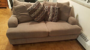 Sofas for sell