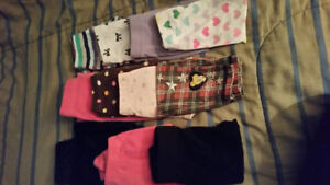 71 items for $40 size 12-18months