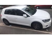 Brand new vw golf Lina alloy wheels 16 s