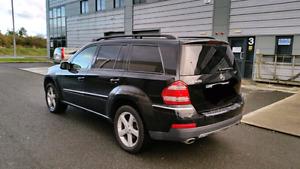Window Tinting / Vitres teintées - WHY TINT YOUR CAR ?