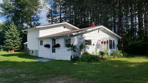 Affordable Living in Bancroft