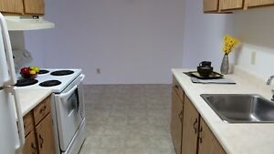 Great Location - Bright 2 Bedroom - Pet Friendly  - Avail NOW :)
