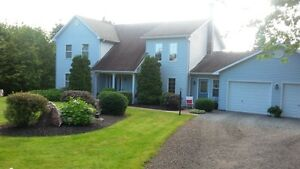 House for Sale Annapolis Valley, Nova Scotia
