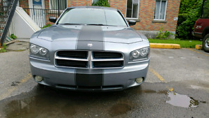 Dodge charger 3500$