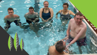 Gym & Swim Pickering - For Adults with Autism and Their Families