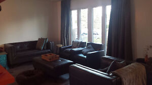 Room for rent in beautiful house in Castledowns 650.00