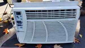 Air Conditioner Maytag
