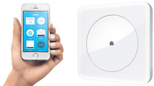 Wink Hub ( Home Automation )