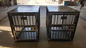 Custom pet crates London Ontario image 6
