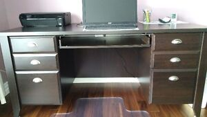 Executive Desk for sale