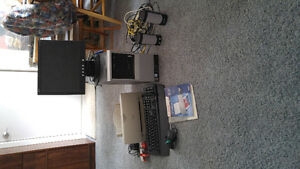 COMPUTER FOR SALE!!!
