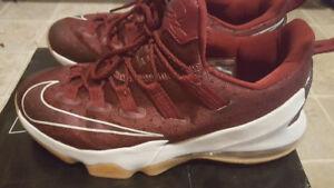 Nike Lebron New