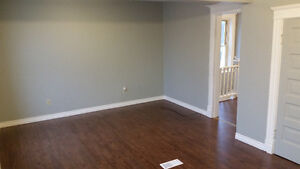 Just Renovated Completely London Ontario image 6