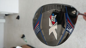 Callaway XR Driver - Excellent Condition